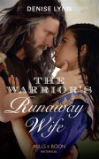 THE WARRIORS RUNAWAY WIFE (313 x 500)